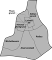 Karte Bezirksteile Alsergrund.png
