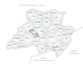 Karte Gemeinde Courtedoux.png