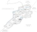 Karte Gemeinde La Chaux-des-Breuleux.png