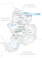 Karte Gemeinde Leuggelbach.png
