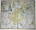 Karte Hochstift Bamberg.JPG