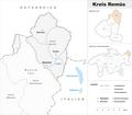 Karte Kreis Remüs 2011.png