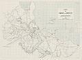 Karte der Umgebung von Daressalam (1913).tif