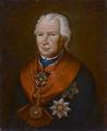 Kasper Cieciszowski.PNG