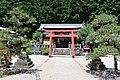 Kasugajinja,minamiyamasiro01.jpg
