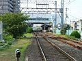 Katano-shi stn 2.jpg