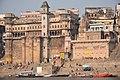 Katesar, Varanasi, Uttar Pradesh, India - panoramio (3).jpg