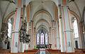 Katharinenkirche braunschweig1.jpg