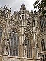 Kathedraal Den Bosch, viering.jpg