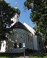 Katholische Kirche Gröbenzell2.jpg