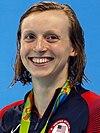 Katie Ledecky Olympics 2016.jpg