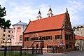 Kaunas Landmarks 30.jpg