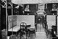 Kavárna Bellevue 08.jpg