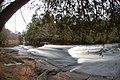 Kawartha Lakes, ON, Canada - panoramio (9).jpg