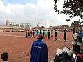 Kawempe United Football Club match.jpg