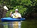 Kayak Paddle 4.28 (36) (26504076260).jpg