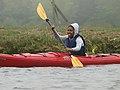 Kayak Trip (5167209307).jpg