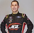 Kaz Grala Daytona Photo Shoot Crop.jpg