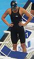 Kazan 2015 - Maya DiRado 400m medley final.jpg