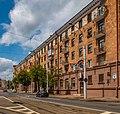 Kazlova street (Minsk) p06.jpg