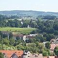 Keckkapelle - panoramio (2).jpg
