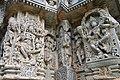 Kedaresvara Temple-Halebid -karnataka-DSC 8374.jpg