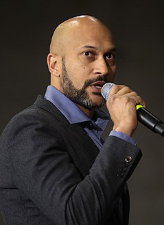 Keegan-Michael Key (49550965587) (cropped).jpg