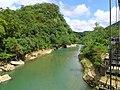 Keelung River 基隆河 - panoramio (3).jpg