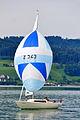 Kehlhof (Stäfa) - Zürichsee - ZSG Wädenswil 2012-07-30 10-54-56.JPG