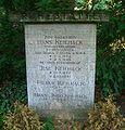 Keilhack Ketschendorf - Friedhof Frohnau.jpg