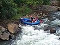 Kelani Ganga Rafting - panoramio.jpg