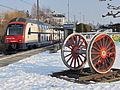 Kempraten - S7 - Bahnhof 2013-02-25 15-14-15 (P7700).JPG