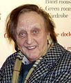 Ken dodd december 2007.jpg