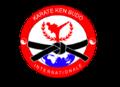 Kenbudo.png
