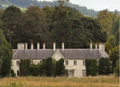 Kenmare House.PNG