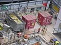 Kennedy Town Station construction gas chambers.jpg