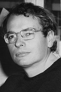 Jeux et théorie des jeux - Ken Binmore