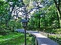 Kenrokuen Garden 兼六園 - panoramio.jpg