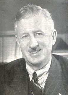 Wilfrid Kent Hughes Australian politician