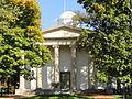 Kentucky Old State Capitol - DSC09294.JPG