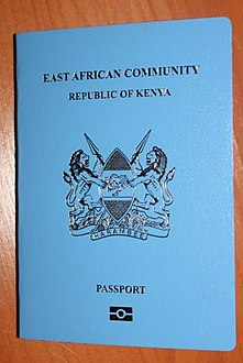 Kenyan passport.jpg
