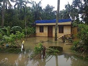 Kerala Flood 2018 - Angamaly- IMG 20180818 084500.jpg