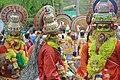 Keralam onam carnival 2K17 01.jpg