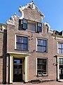 Kerkstraat41 Vollenhove.jpg