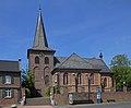 Kerpen-Sindorf Church StUlrich.jpg