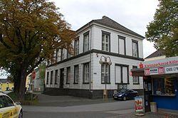 Kerpen Amtsgericht 03.jpg