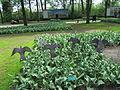 Keukenhof Garden (5).JPG
