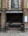 Kevelaer, Kerzenkapelle -- 2014 -- 00710.jpg