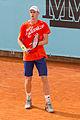 Kevin Anderson - Masters de Madrid 2015 - 01.jpg