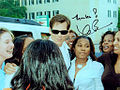 Kevin Bacon autograph 2006.jpg